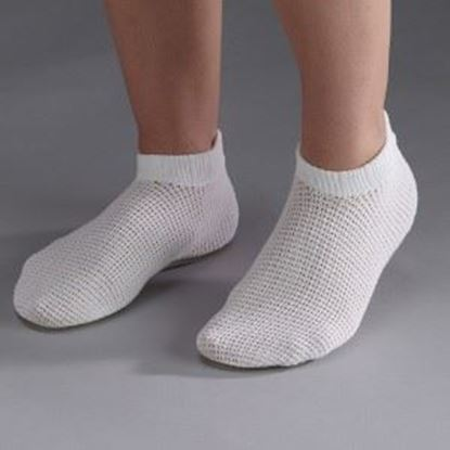 Picture of Quick Dry Slippers
