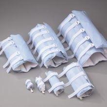 Picture of Splint (Infant Large) Premium