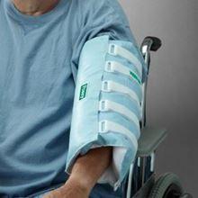 Picture of Splint (Large) Premium