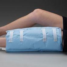 Picture of Splint (Leg) Premium