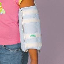 Picture of Splint (Paediatric) Premium