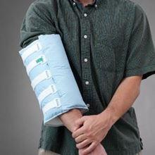 Picture of Splint (Small) Premium
