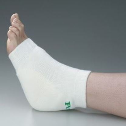 Picture of Heel/Elbow Protectors (Gel Pad)