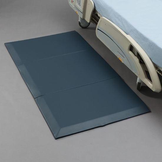 Picture of Bevelled Premium Floor Cushion