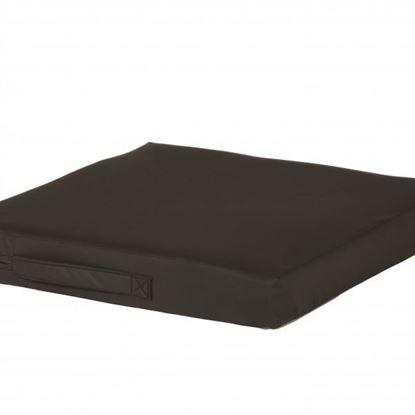 Picture of Prima Cushion