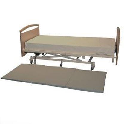 Picture of SECURFORM Floor Mat