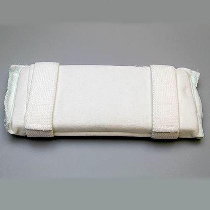 Picture of Bendable Limb Boards (White Velcro Straps)