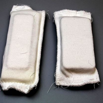 Picture of Bendable Limb Boards (White)
