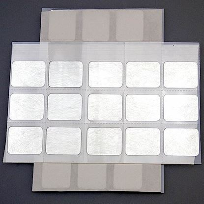 Picture of Hydrogel Probe Covers