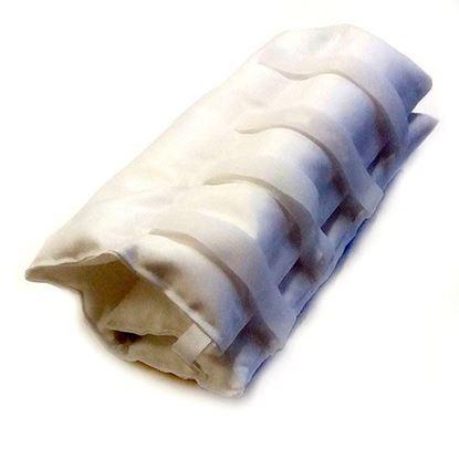 Picture of Splint (Large) Premium Economy