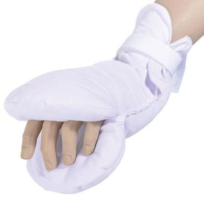 Picture of Open End Hand Control Mitts