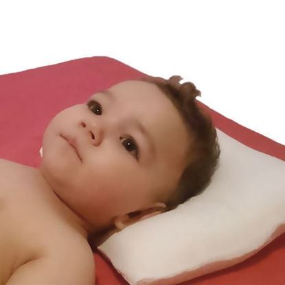 Picture of Infant Postural Cushion