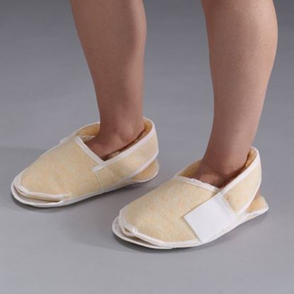 Picture of Pressure Relief Slippers