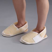 Picture of Pressure Relief Slippers (Small/Medium)