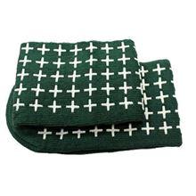 Picture of Green Slipper Socks (Large)