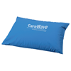 Picture of CareWave Universal Cushion