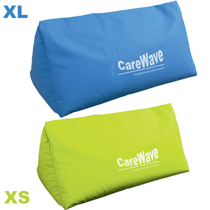 Picture of CareWave Delta Cushion