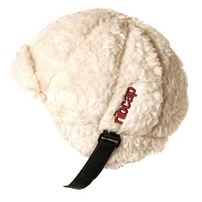Picture of Björk Ribcap - Teddy Cotton