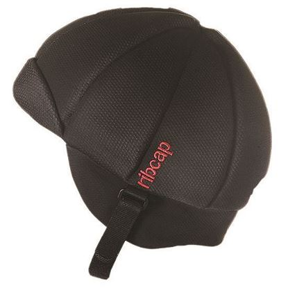 Picture of Fox Ribcap - Black