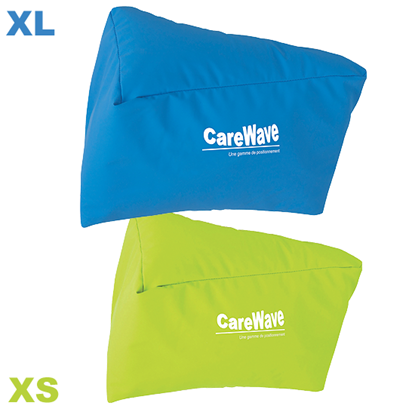 Picture of CareWave Abduction Cushion
