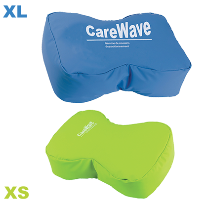 Picture of CareWave Bone Cushion