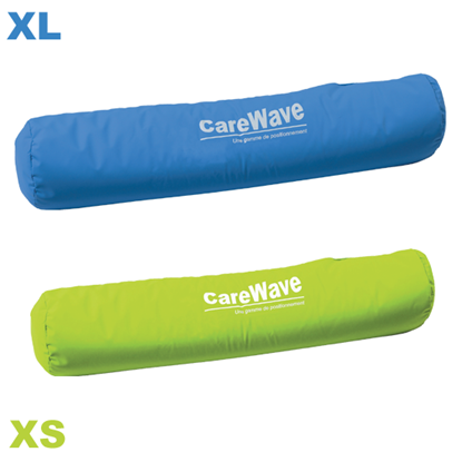 Picture of CareWave Cylindrical Cushion