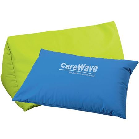 Picture for category CareWave