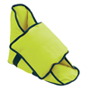 Picture of CareWave Heel Pad with Velcro