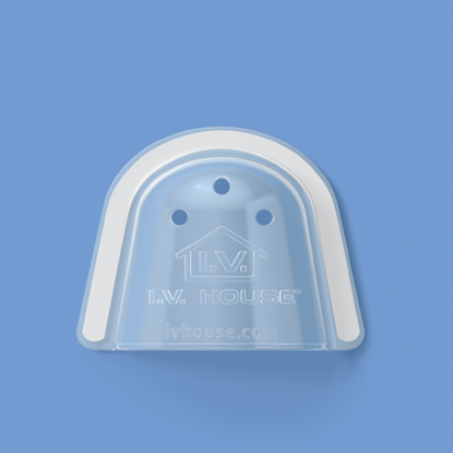 Picture of IV House UltraDome (Small)