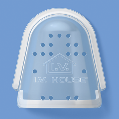 Picture of IV House UltraDome Plus (Large)