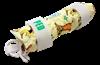Picture of Freedom Splints (Premium)