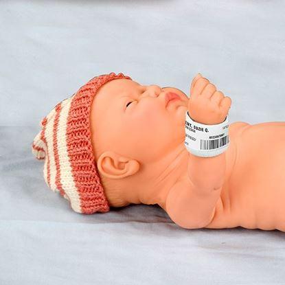 Picture of ID Bracelets (Neonatal)