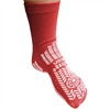 Picture of Hospital Slipper Socks (Non-Skid)