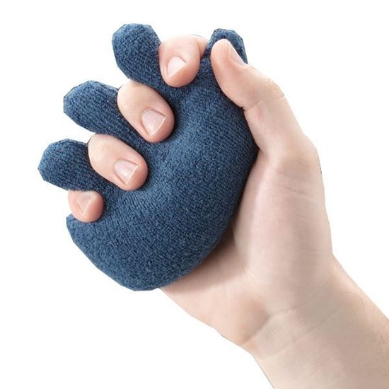 Picture of Finger Contracture Cushions