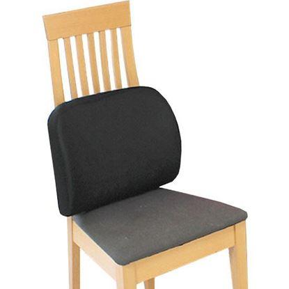 Picture of Lumbar Cushion (Standard)