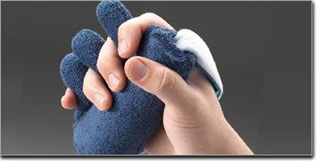 Picture for category Hand Therapy
