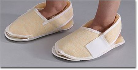Picture for category Heel Padding Devices