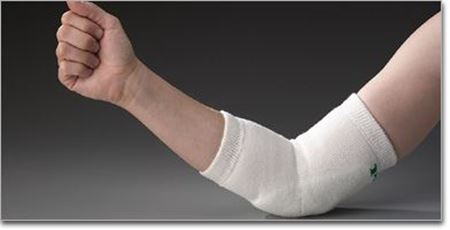 Picture for category Heel & Elbow Protection